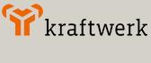 Logo Firma Kraftwerk
